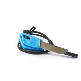 Wildo Fire Flash Pro Pieni, light blue